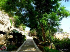 Giardini Pubblici_Cagliari_ Sardinia_092019 (5)