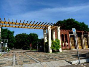 Giardini Pubblici_Cagliari_ Sardinia_092019 (50)