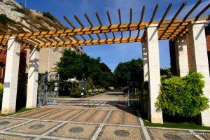 Giardini Pubblici_Cagliari_ Sardinia_092019 (51)