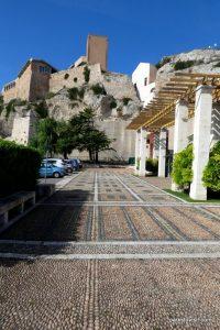 Giardini Pubblici_Cagliari_ Sardinia_092019 (53)