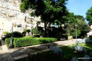 Giardini Pubblici_Cagliari_ Sardinia_092019 (6)