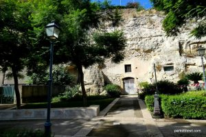 Giardini Pubblici_Cagliari_ Sardinia_092019 (7)
