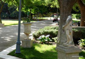 Giardini Pubblici_Cagliari_ Sardinia_092019 (8)
