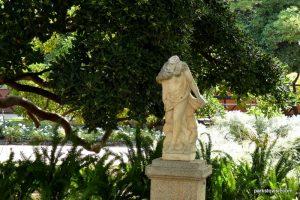 Giardini Pubblici_Cagliari_ Sardinia_092019 (9)