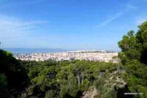 Parco Di Monte Urpinu_Cagliari_Sardinia_09_2019 (10)