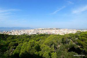 Parco Di Monte Urpinu_Cagliari_Sardinia_09_2019 (12)