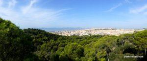 Parco Di Monte Urpinu_Cagliari_Sardinia_09_2019 (13)