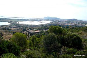 Parco Di Monte Urpinu_Cagliari_Sardinia_09_2019 (19)