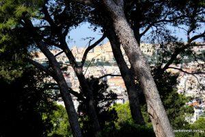 Parco Di Monte Urpinu_Cagliari_Sardinia_09_2019 (22)