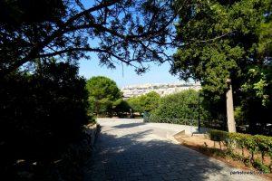 Parco Di Monte Urpinu_Cagliari_Sardinia_09_2019 (27)