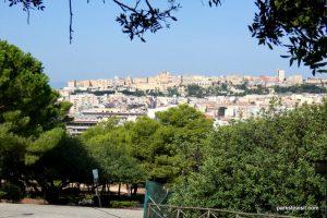 Parco Di Monte Urpinu_Cagliari_Sardinia_09_2019 (29)