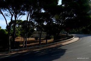 Parco Di Monte Urpinu_Cagliari_Sardinia_09_2019 (3)