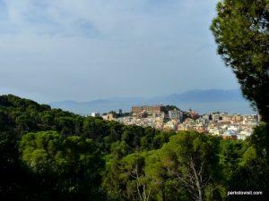 Parco Di Monte Urpinu_Cagliari_Sardinia_09_2019 (39)