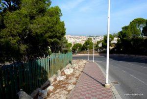 Parco Di Monte Urpinu_Cagliari_Sardinia_09_2019 (40)