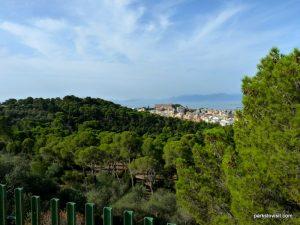 Parco Di Monte Urpinu_Cagliari_Sardinia_09_2019 (41)