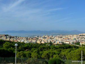 Parco Di Monte Urpinu_Cagliari_Sardinia_09_2019 (43)