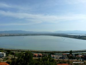 Parco Di Monte Urpinu_Cagliari_Sardinia_09_2019 (44)