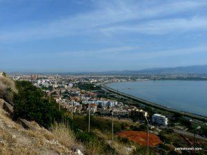 Parco Di Monte Urpinu_Cagliari_Sardinia_09_2019 (46)