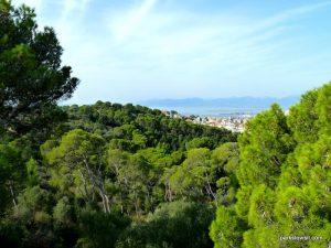 Parco Di Monte Urpinu_Cagliari_Sardinia_09_2019 (47)