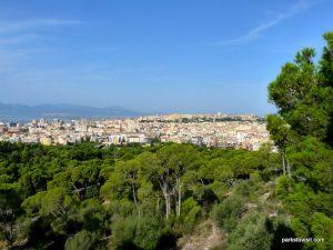 Parco Di Monte Urpinu_Cagliari_Sardinia_09_2019 (49)