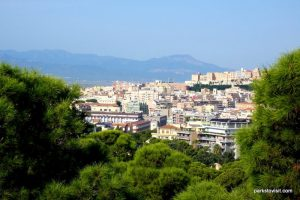 Parco Di Monte Urpinu_Cagliari_Sardinia_09_2019 (5)