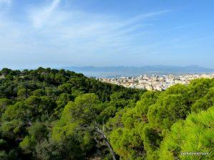 Parco Di Monte Urpinu_Cagliari_Sardinia_09_2019 (53)