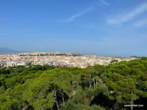 Parco Di Monte Urpinu_Cagliari_Sardinia_09_2019 (54)