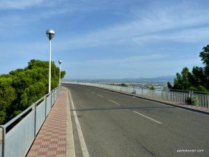 Parco Di Monte Urpinu_Cagliari_Sardinia_09_2019 (55)