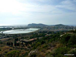 Parco Di Monte Urpinu_Cagliari_Sardinia_09_2019 (56)