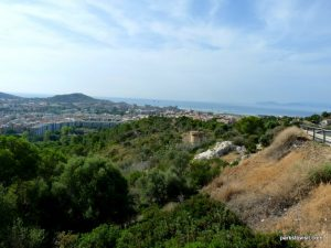 Parco Di Monte Urpinu_Cagliari_Sardinia_09_2019 (57)