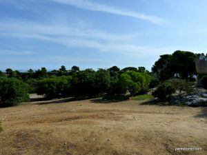 Parco Di Monte Urpinu_Cagliari_Sardinia_09_2019 (58)