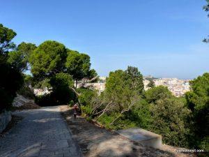 Parco Di Monte Urpinu_Cagliari_Sardinia_09_2019 (59)