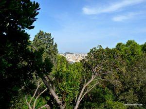 Parco Di Monte Urpinu_Cagliari_Sardinia_09_2019 (60)