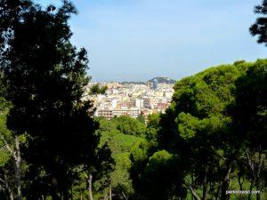 Parco Di Monte Urpinu_Cagliari_Sardinia_09_2019 (62)