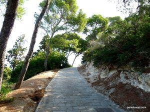 Parco Di Monte Urpinu_Cagliari_Sardinia_09_2019 (66)