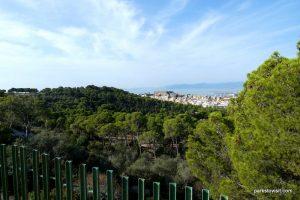 Parco Di Monte Urpinu_Cagliari_Sardinia_09_2019 (7)