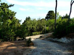Parco Di Monte Urpinu_Cagliari_Sardinia_09_2019 (73)