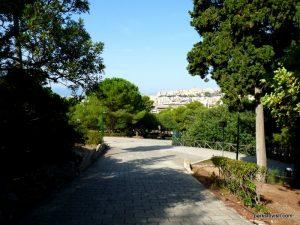 Parco Di Monte Urpinu_Cagliari_Sardinia_09_2019 (74)