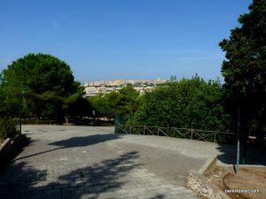 Parco Di Monte Urpinu_Cagliari_Sardinia_09_2019 (76)