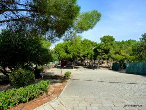 Parco Di Monte Urpinu_Cagliari_Sardinia_09_2019 (77)