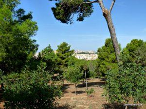 Parco Di Monte Urpinu_Cagliari_Sardinia_09_2019 (81)