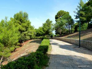Parco Di Monte Urpinu_Cagliari_Sardinia_09_2019 (85)