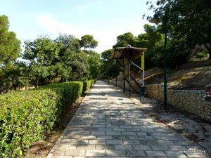 Parco Di Monte Urpinu_Cagliari_Sardinia_09_2019 (89)