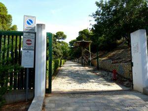 Parco Di Monte Urpinu_Cagliari_Sardinia_09_2019 (90)