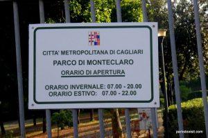 Parco di Monte Claro_Cagliari_092019 (1)
