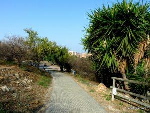Parco di Monte Claro_Cagliari_092019 (10)