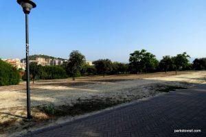 Parco di Monte Claro_Cagliari_092019 (14)