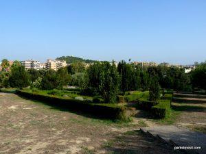 Parco di Monte Claro_Cagliari_092019 (15)