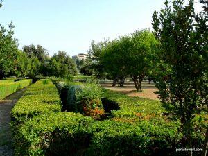 Parco di Monte Claro_Cagliari_092019 (17)