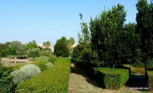 Parco di Monte Claro_Cagliari_092019 (18)